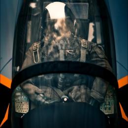pilot_model